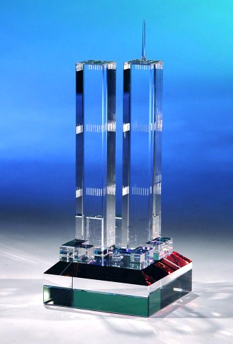 large crystal tower - 9