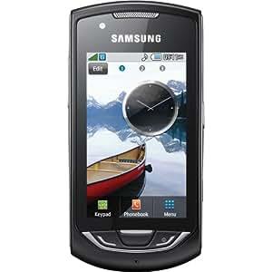 Samsung S5620N - Móvil libre