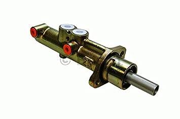 Bosch F026003140 Hauptbremszylinder