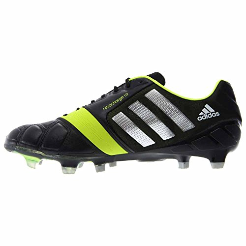 nitrocharge 1.0 TRX FG free shipping ebay clearance footlocker pictures outlet Manchester 5T8L1
