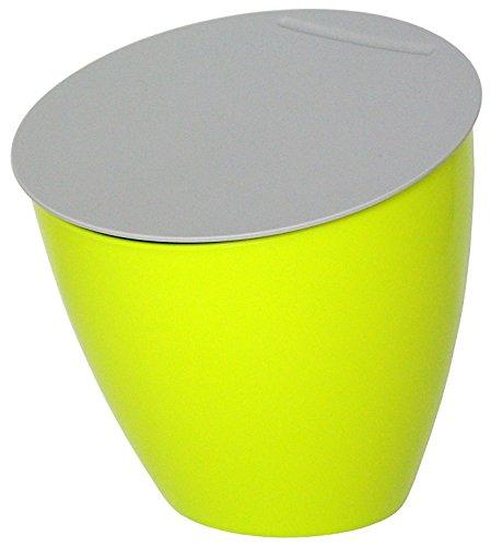 Rosti Mepal Tischabfalleimer, Calypso Lime