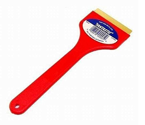 cj-industries-f-1-fantastic-ice-scraper-with-brass-blade-red-24-pack