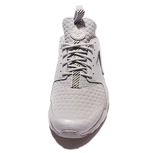 Nike, Herre Sneaker