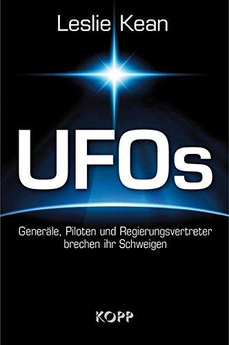 UFOs   Generäle Piloten Und Regierungsvertreter Brechen Ihr Schweigen