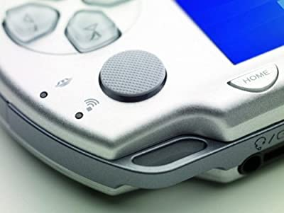 Sony PlayStation Portable 2001