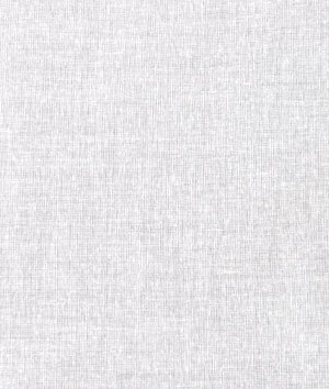 White Organdy - 5