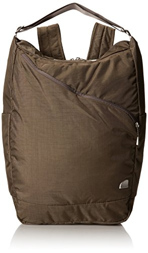 overland-equipment-whitney-bag-taupe-taupe-dot-print