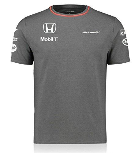 mclaren-honda-f1-grey-set-up-t-shirt-large