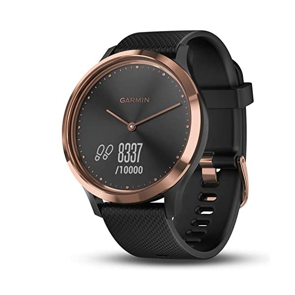 Garmin vívomove HR Sport 1