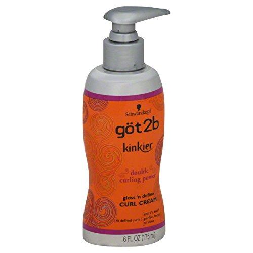 Buy drugstore hair gloss treatment