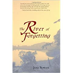 Learn more about the book, The River of Forgetting