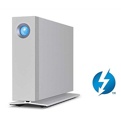 lacie-stex4000100-d2-thunderbolt-2-usb-30-7200rpm-4tb-desktop-external-hard-drive