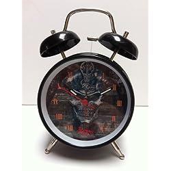 The Eternal Alchemy Guild Wars Twinbell Alarm Clock