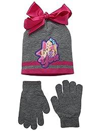 Nickelodeon Girls Little Girls JoJo Siwa Collection