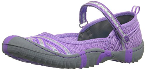 jambukd-fia-girls-outdoor-mary-jane-toddler-little-kid-big-kid-purple-3-m-us-little-kid