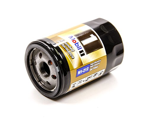 : Mobil 1 M1-212 Extended Performance Oil Filter