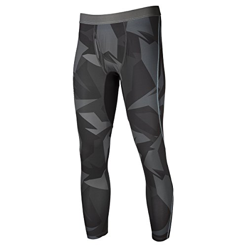 Klim Aggressor Cool -1.0 Pant - Small/Camo by Klim