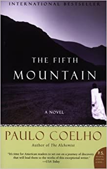 Image result for the fifth mountain