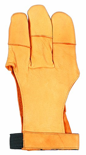 Leather Gloves Price - 3