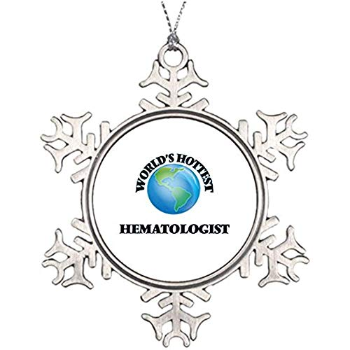 Jobs Tree Branch Decoration Anemia Treatments Make Christmas Tree Decorations