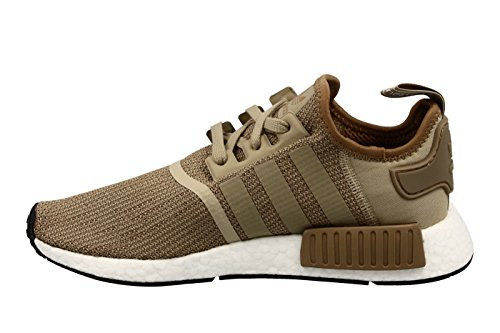 Gold Nmd Originals Raw Adidas r1 footwear White cardboard BqOInwnZH
