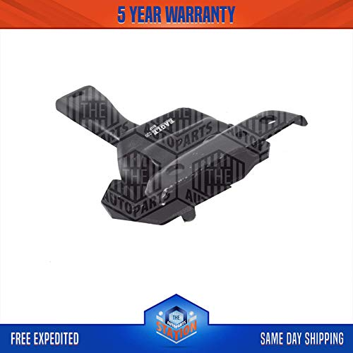Eagle BHP 1285 Engine Motor Mount (Front Right 4.6 L For Ford Mustang 4.6L)