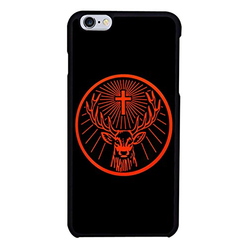 jagermeister-logo-phone-case-iphone-7