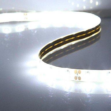 ShangYi 0.65M 3V LED Waterproof Strip Light , White [Energieklasse A+] LEDDT