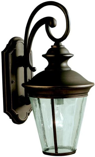 kichler-lighting-9347oz-claire-outdoor-sconce-olde-bronze-olde-bronze