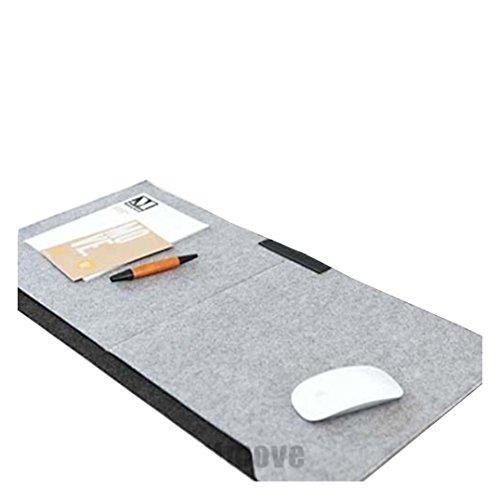 eldon stapler - 8