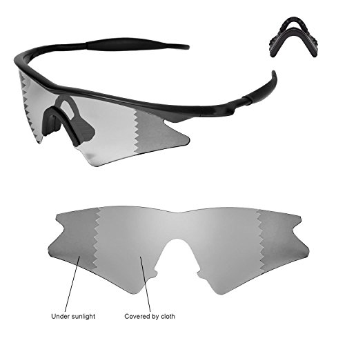 walleva-replacement-lenses-or-lenses-with-black-nosepad-for-oakley-m-frame-sweep-30-options-availabl
