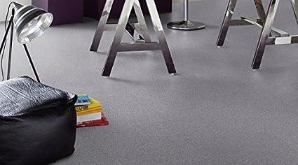Gerflor Prime Designbelag SK Marble Beige selbstklebende Vinyl Fliesen wgp-45560135