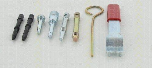 Zahnriemen TRISCAN gat4945a Montagewerkzeug