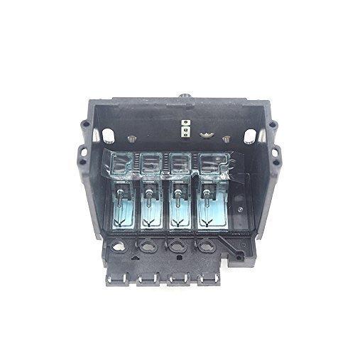 Karl Aiken® de alta calidad cabezal de impresión para HP 932933uso para impresora HP...
