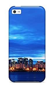 /For HTC One M7 Case Cover Cover(seoul South Korea)