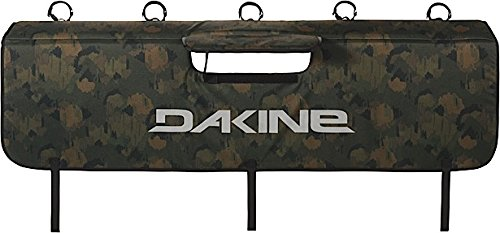 Dakine Unisex Small Casual Pick Up Pads S, Marker Camo by Dakine