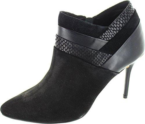 Ravel Women's Oakland Suede Shoe Boots IWTlqO6W