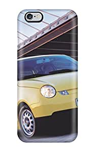 Awesome Case Cover/iphone 6 Plus Defender Case Cover(1999 Volkswagen Lupo 3l Tdi)