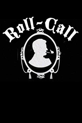 roll-call-videograss