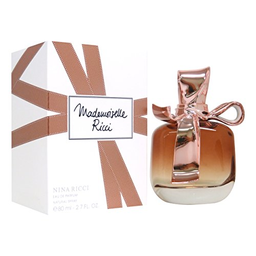 nina-ricci-mademoiselle-eau-de-parfum-spray-for-women-27-ounce