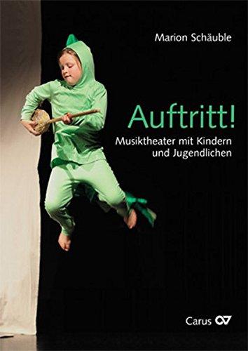 auftritt-musiktheater-mit-kindern-und-jugendlichen