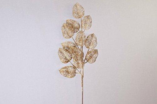 Leaf Pick - 1
