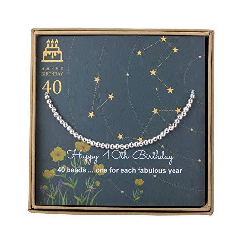 40th Birthday Presents - 9