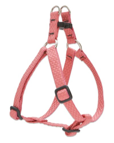 lupinepet-eco-1-2-coral-10-13-step-in-harness-for-extra-small-dogs