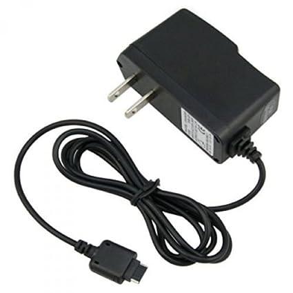 CASIO GZONE BOULDER USB DRIVER FOR WINDOWS MAC