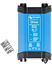 Victron Energy ORI241225020 Orion 24/12-25A DC converter IP20 24 naar 12 V-40A-uitgang: 13,2 V