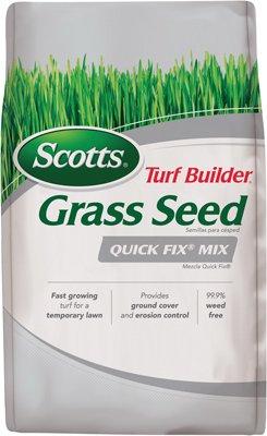scotts-turf-builder-quick-fix-mix-3-pounds