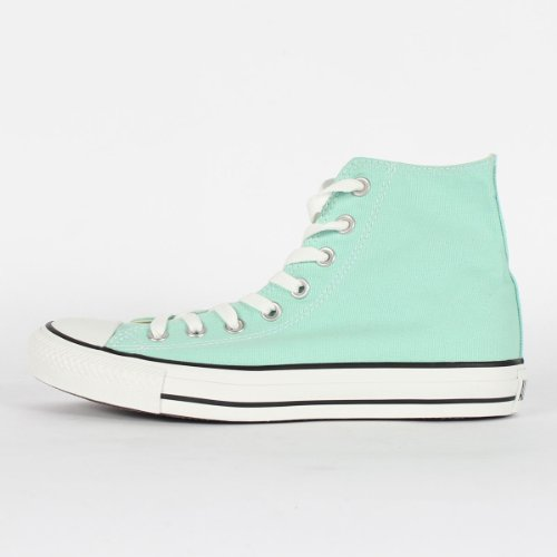Converse Seasonal Beach Women's Color Taylor Star Hi Chuck Glass All OrFxXwrq