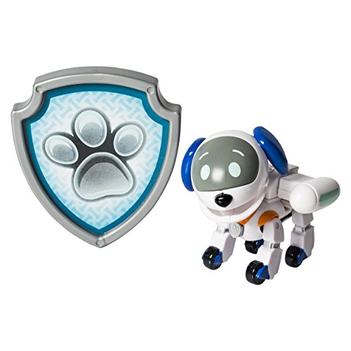 Paw Patrol Action Pack Pup &...