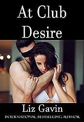 At Club Desire